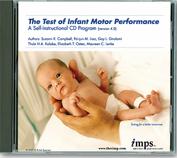Self-Study CD ROM