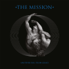 The Mission anounce new album