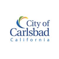 city of carlsbad, carlsbad, ca