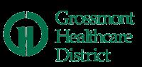 grossmont healthcare district, grossmont
