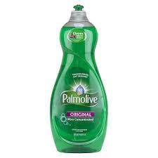 Score Palmolive at CVS for $0.74