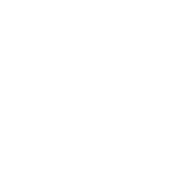 """Delivering Great Seafood To America"""