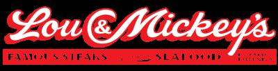 Lou & Mickey's
