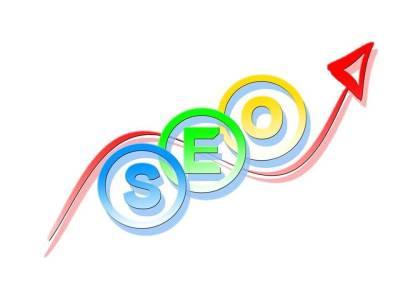SEO, search engine optmizer, Goole Ranking, Website Ranking