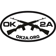 March OK2A Chapter Meetings