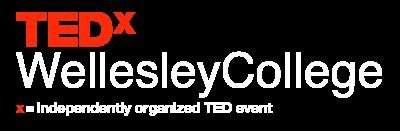 TEDxWellesleyCollege