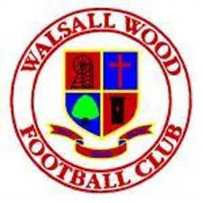 http://www.pitchero.com/clubs/walsallwood
