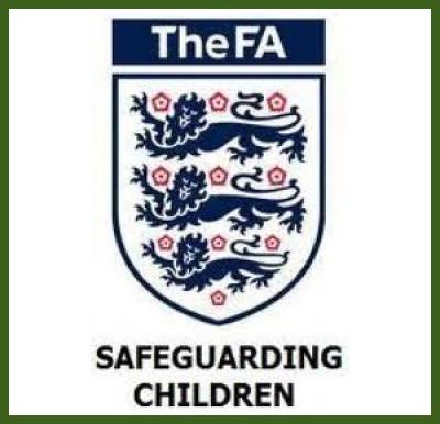 http://www.thefa.com/my-football/player/respect