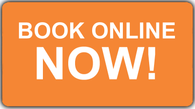 Online booking leduc tanning