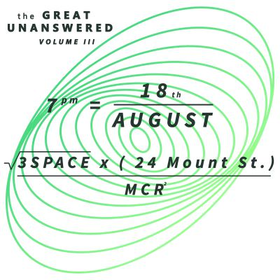 scaffold gallery art manchester great unanswered