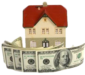 long term rental incomes are the king of cash flow