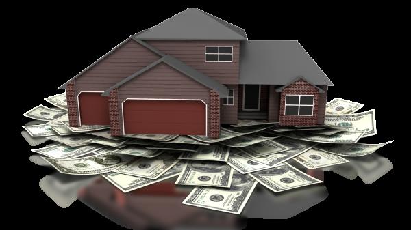 cash flow real estate