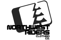 Northwest Riders