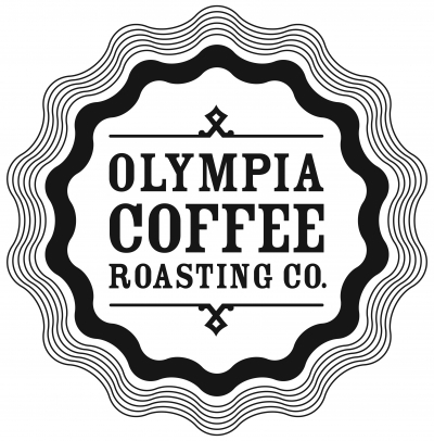 Olympia Coffee Roasters