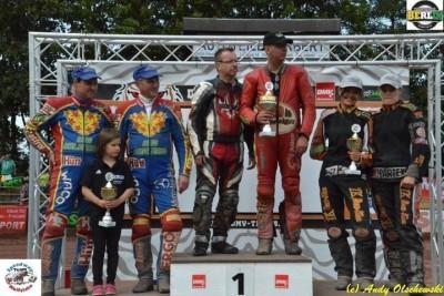 Diedenburgen Speedway