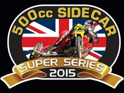 BS Racing Team in UK Superseries for 2016