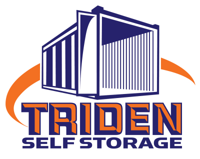 Self Storage Units Newton Abbot Logo