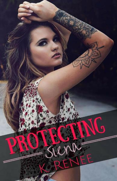 Protecting Siena