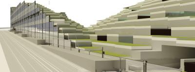 Associative Urbanism