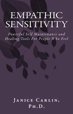 Empathic Sensitivity book