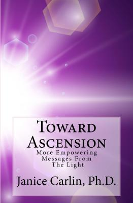 Toward Ascension