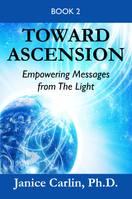 Toward Ascension