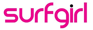 Ohana Fitness and surf Fuerteventura - As seen in Surf Girl Magazine