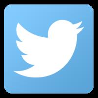 Twitter   EcoFaves.com