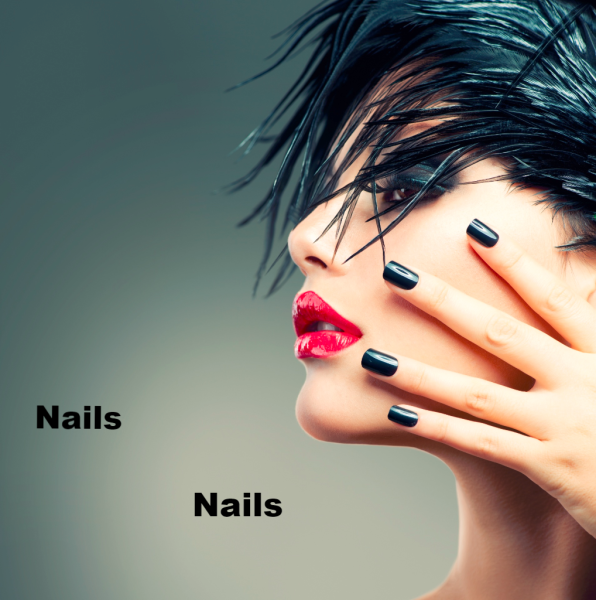 gel,gel nails,manicure,gel overlays,nail varnish,nail treatments,hand, masage,strengthens nails,natural,