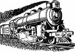 February 4 & 5, 2017 -- Annual Train Show