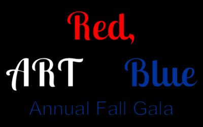 September 24, 2016 -- Annual Fall Gala