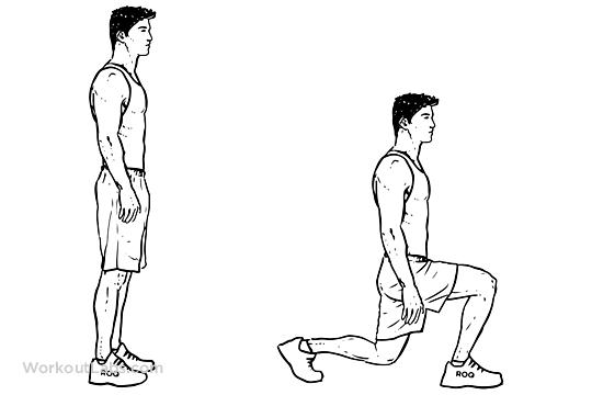 Bodyweight_Walking_Lunge