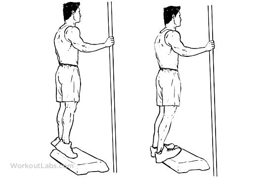 Bodyweight_Calf_Raises_M_WorkoutLabs