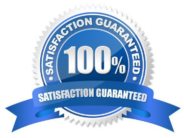 100 percent satisfaction guarantee on in home senior care for the elderly