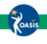 Oasis Institute - Albuquerque, NM