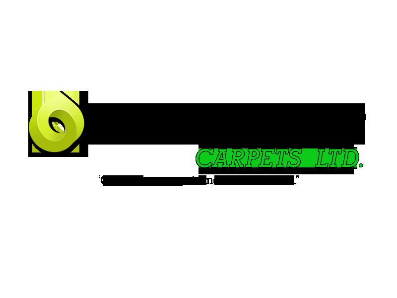 Future-Now Logo