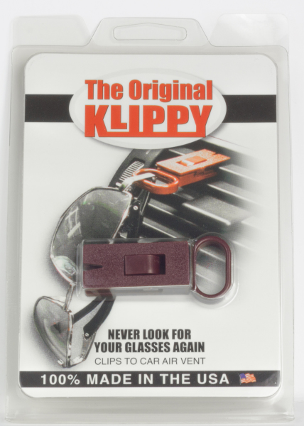 The Original Klippy Berry