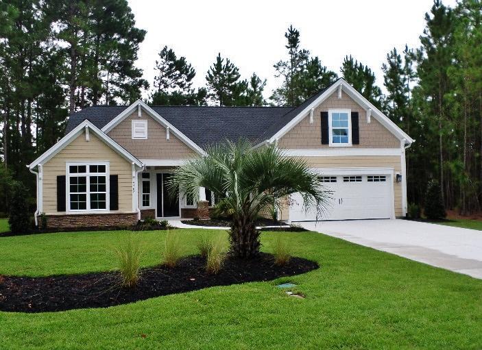 Sunbelt Homes for sale at The Legends Resort