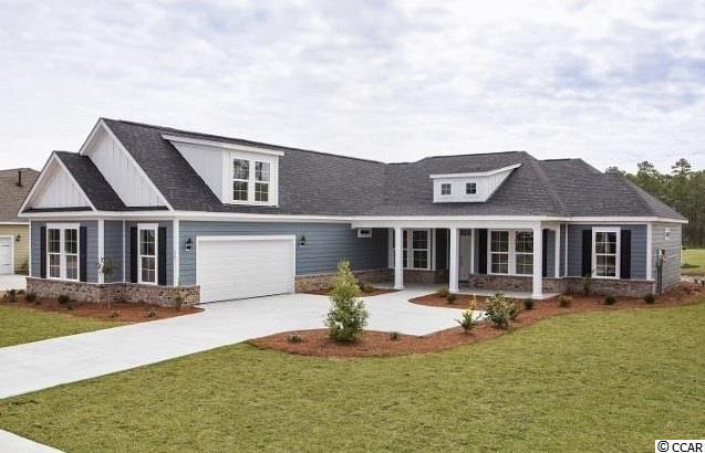 Sago Homes For Sale