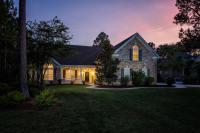 legends homes for sale