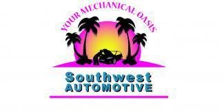 Southwest Automotive