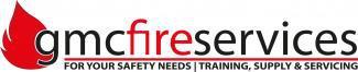 GMS Fire Services