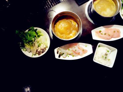 Dish Name 6