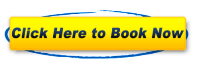 Book A taxi online