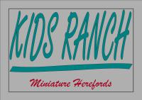 The Kids Ranch
