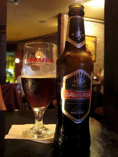 Bavaria-Dark