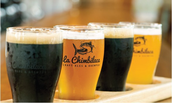 Chimbilaca-beergarden-cosmopolitas-San-Jose_ELFIMA20151030_0034_1