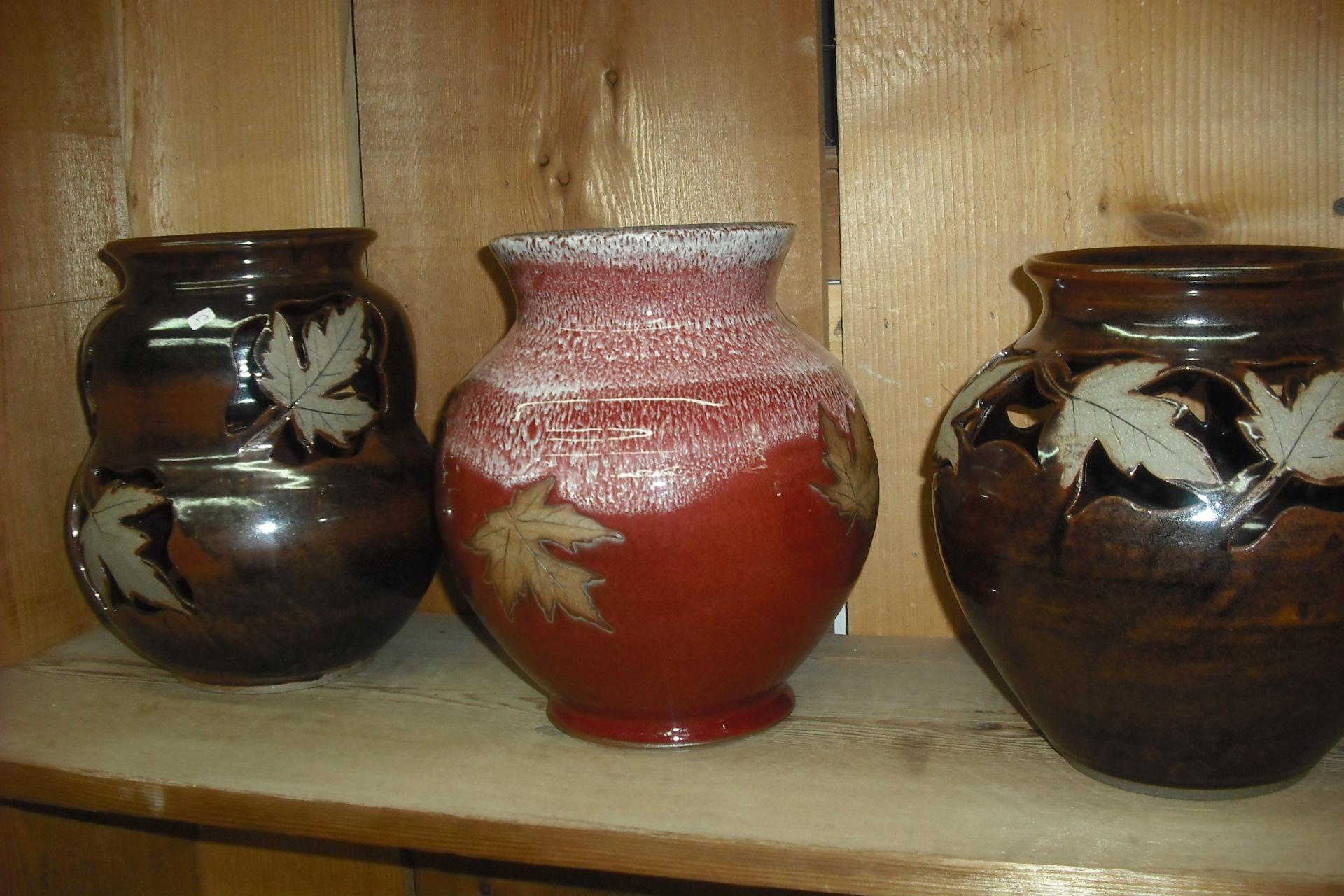 Arts and Crafts of Gatlinburg