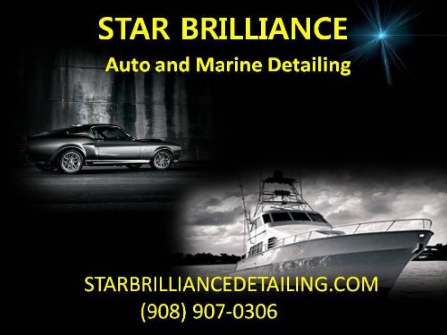 car and boat cleaning detailing marine detailing auto detailing