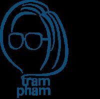 Tram Pham